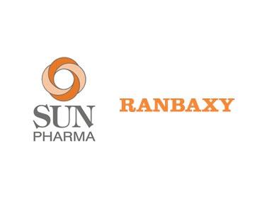 Ранбакси фармацевтическая компания официальный сайт сайт компания вортекс
