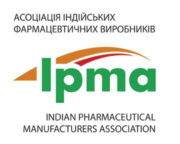 INDIAN PHARMACEUTICAL COMPANIES READY TO PROVIDE UKRAINE WITH ANTIVIRAL DRUGS