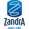 ZANDRA LIFE SCIENCES PVT. LTD.